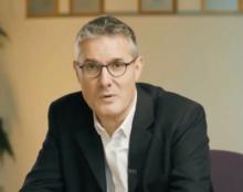 François Legalland - CEA-Liten