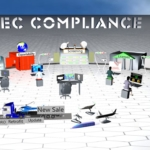 EC Compliance overview