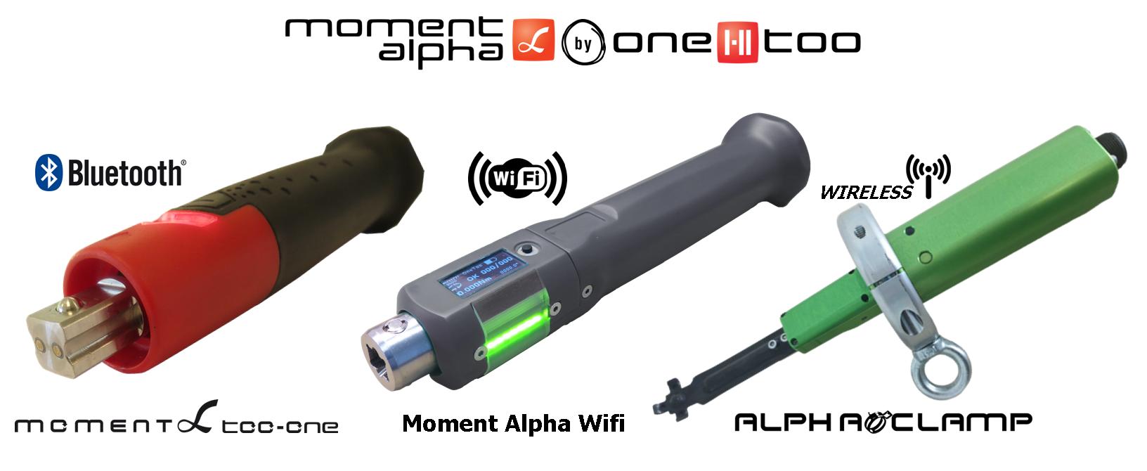 Gamme-Moment-Alpha
